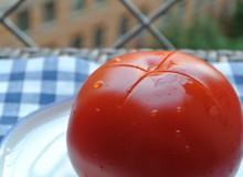tomato_003_.jpg