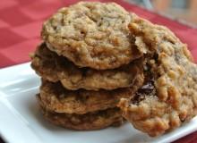 oatmeal-chocchip_004_.jpg