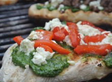grilled-pizza_007_.jpg