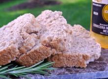 roasted-garlic-rosemary-beer-bread.jpg