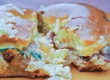 bagel-bake-3-2.jpg