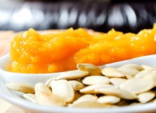 pumpkin-puree-8.jpg