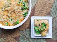 broccoli-chicken-quinoa-casserole-7.jpg