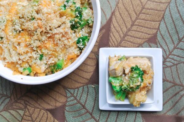 broccoli-chicken-quinoa-casserole-7.jpg