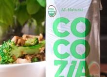 cocozia-review-4.jpg