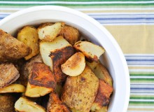 roasted-potatoes-7.jpg