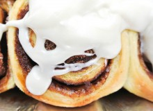 overnight-cinnamon-rolls-10.jpg