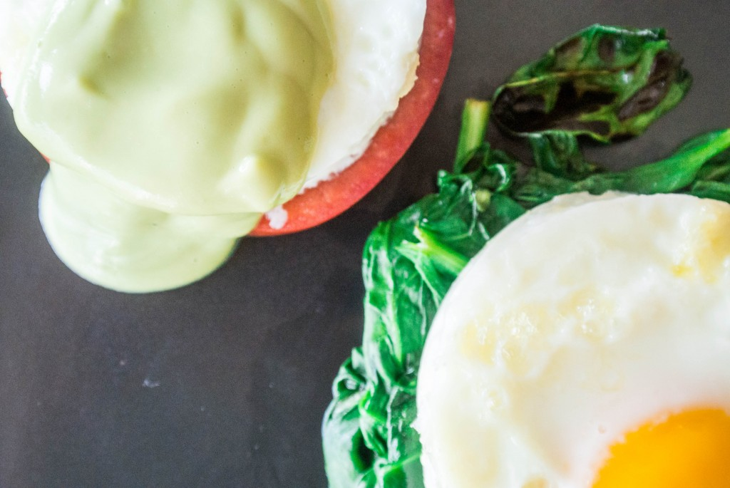 Avocado Hollandaise-4