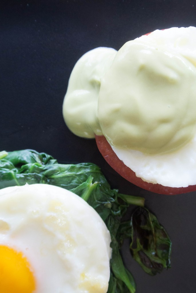 Avocado Hollandaise-5