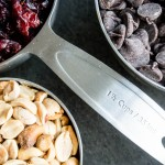 Fave: Odd-Sized Measuring Cups