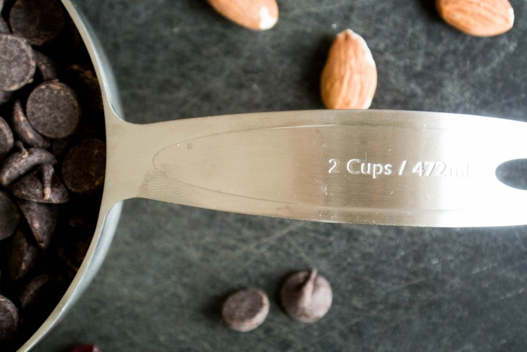 Odd-Size Measuring Cups-8