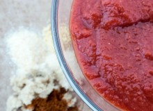 Homemade Chili Sauce-5