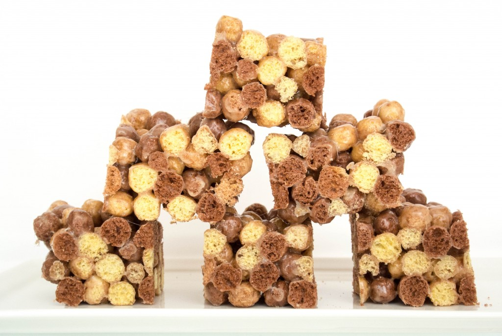 Reese's Puffs Treats-2