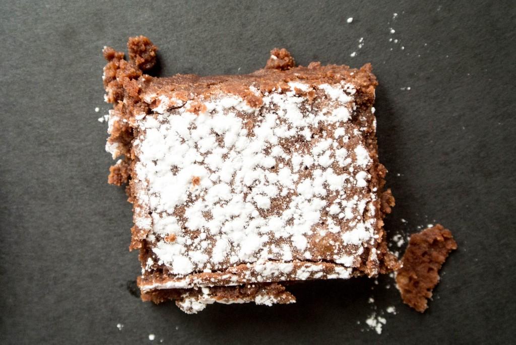 Ga's Brownies-3