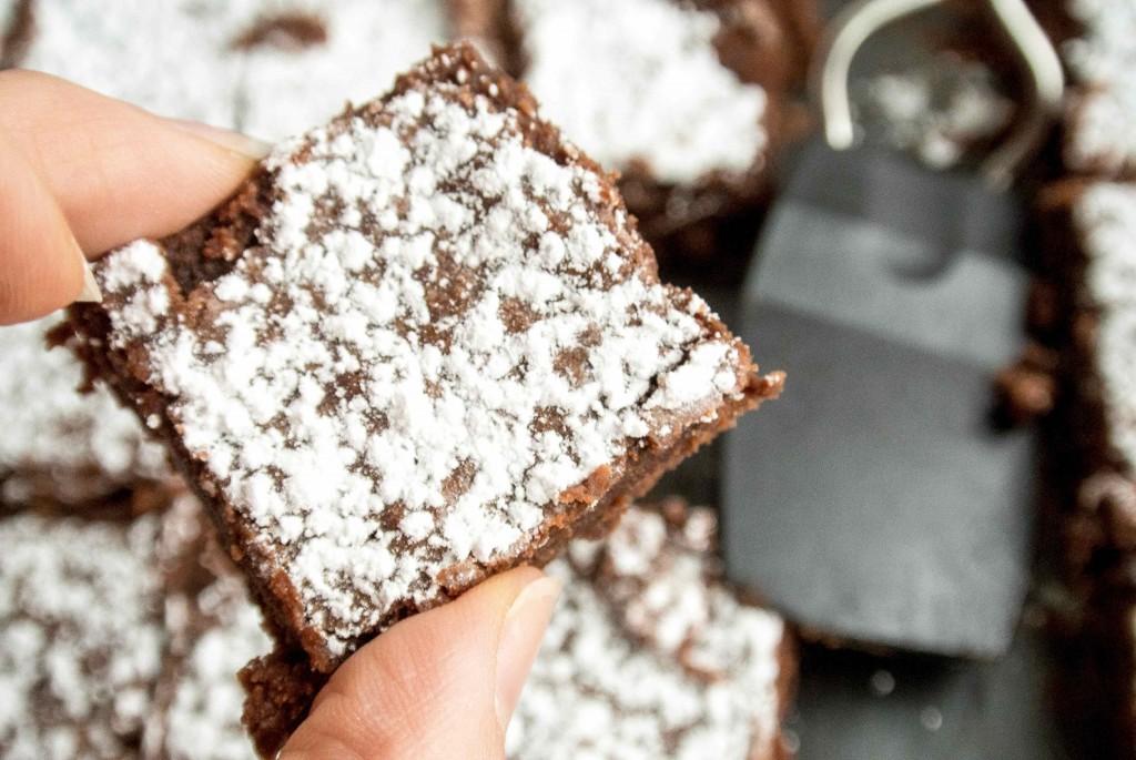 Ga's Brownies-6