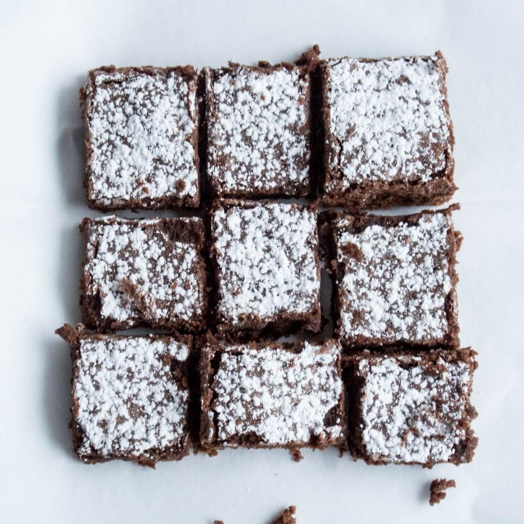 Ga's Brownies-7