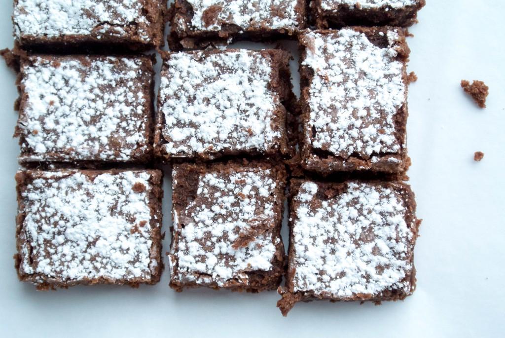 Ga's Brownies-8