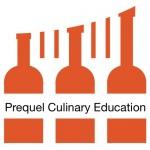 New Venture: Cooking Classes!