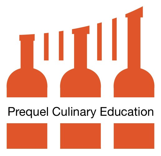 Prequel Culinary Education
