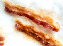 How to Microwave Bacon-3