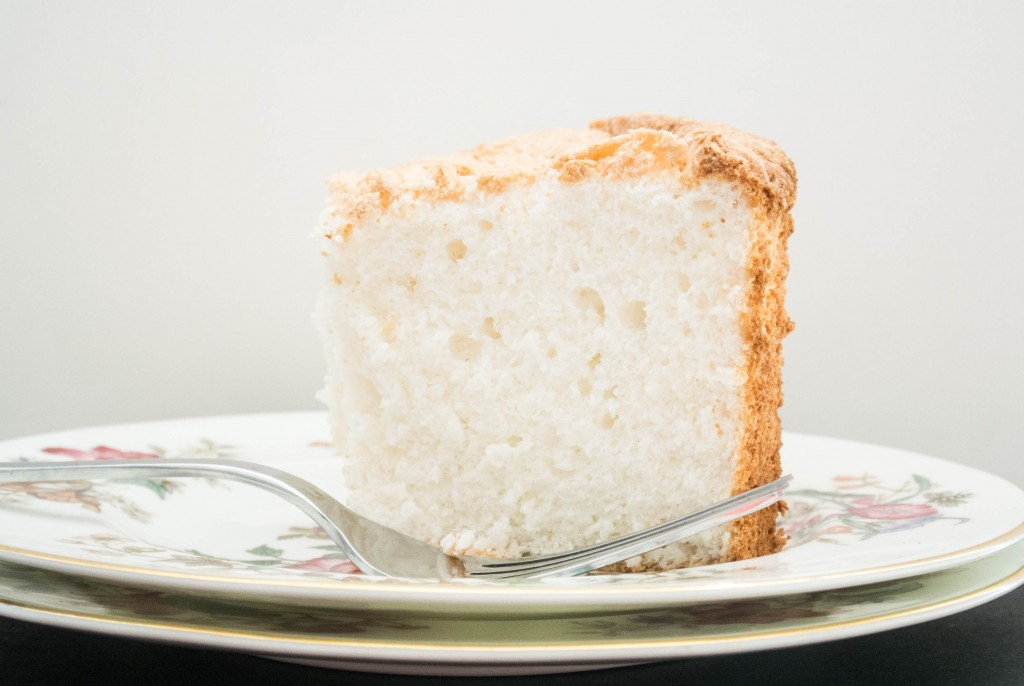 Angel Food Cake-7
