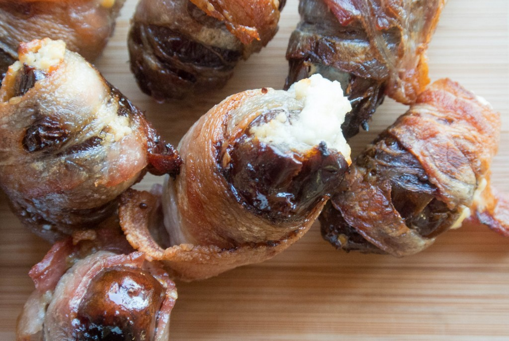 Bacon-Wrapped Dates-4