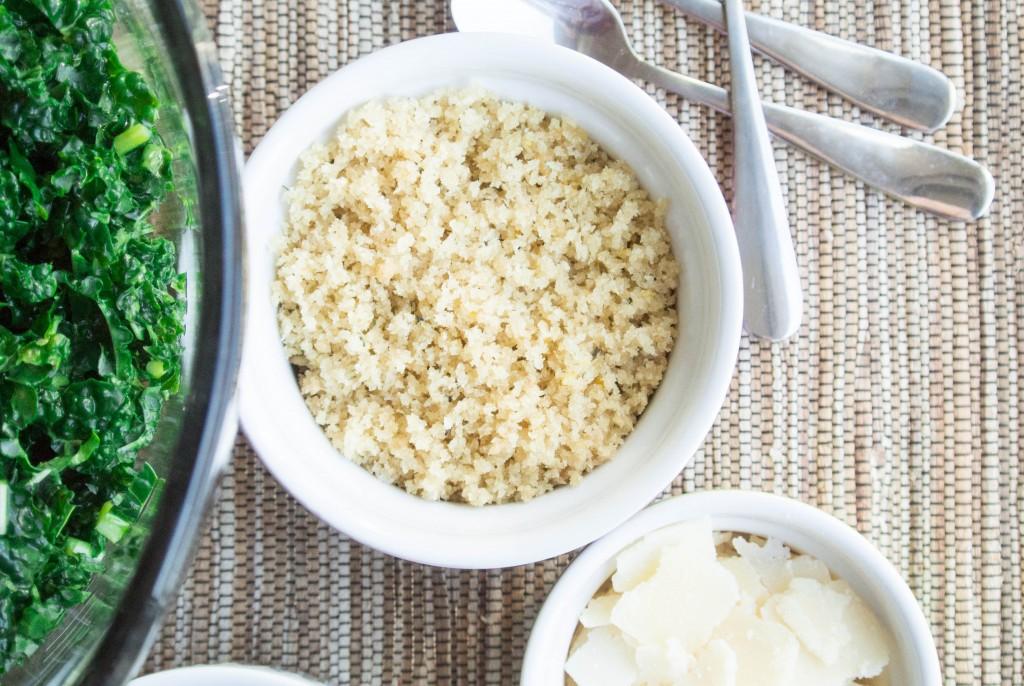 Kale Caesar Salad_-2
