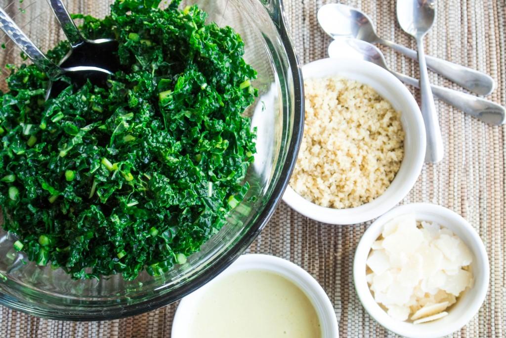 Kale Caesar Salad_-3