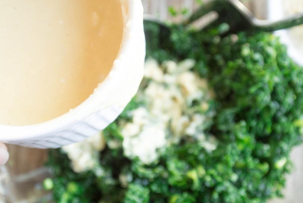 Kale Caesar Salad_-4