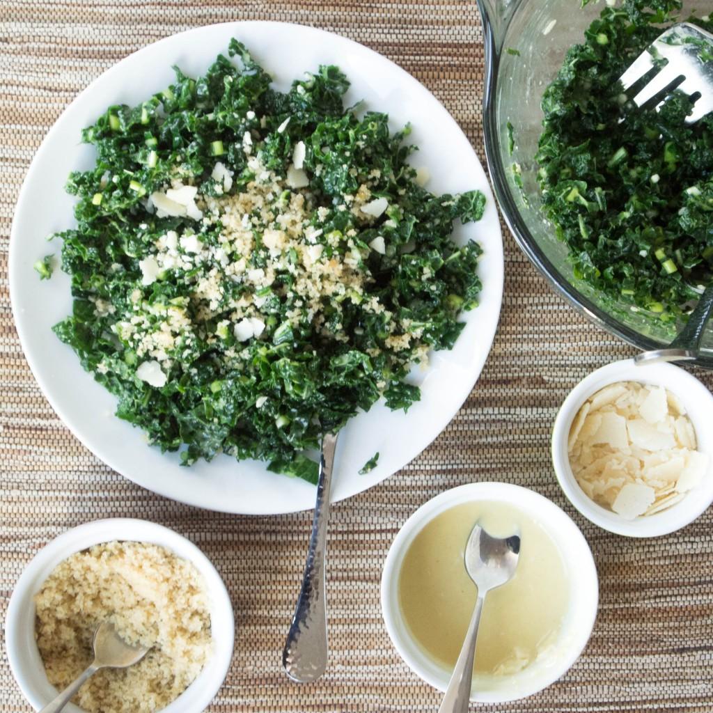 Kale Caesar Salad_-5