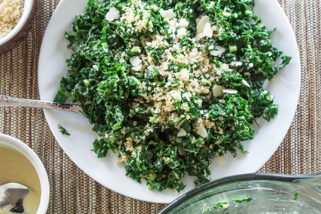 Kale Caesar Salad_-6