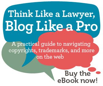 Buy Think Like a Lawyer NOW!