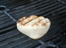 grilled-bread.jpg